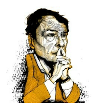 Bourdieu's Theory of Cultural Capital